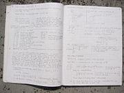 Formulario De Anses De Escolaridad todo lo que queres saber