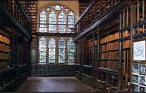 Biblioteca - Página 4 Image006