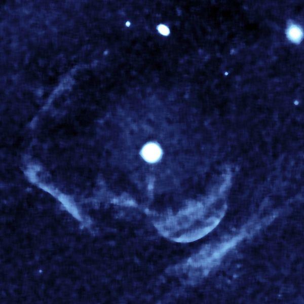 U Camelopardalis Mass 13050204tiposestrellas