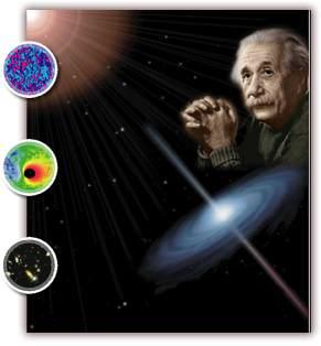 Bing bang teoria-cosmos-universo-origen-creacion-genesis