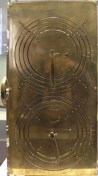 ★ increíble - artefactos de millones de años encontrados
